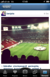 benjsto_instagram_05