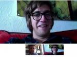 G+ Hangout mit Jens Behler